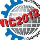 WIC 2012 (Woodworking Industry Conference)