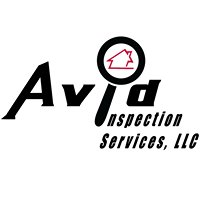 Avid Inspection Services, LLC, TREC #20564