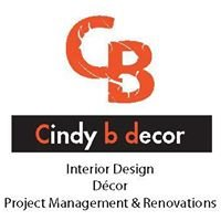 Cindy B Decor