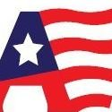 American Ace Supply Anaheim Inc.