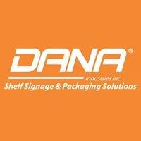 Dana Industries Inc.