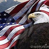 Veterans United Realty