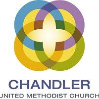 Chandler United Methodist Church