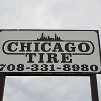 Chicago Tire