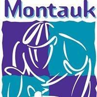 Montauk We Hope