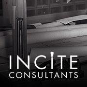 Incite Consultants