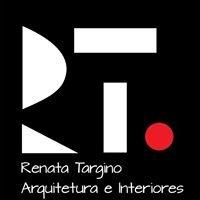 Renata Targino  Arquitetura e Interiores