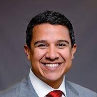 Edward Jones - Financial Advisor: Dario Cavazos