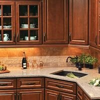 Imperial Floors & Kitchens