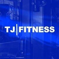 TJ Fitness