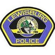 Lewisburg Police Department