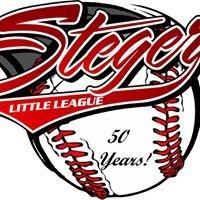 Steger Little League