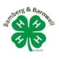Bamberg & Barnwell 4-H
