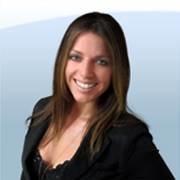RPM Mortgage, Inc - Nicole Francis - Lake Tahoe