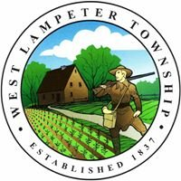 West Lampeter Township
