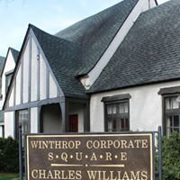 Charles Williams Real Estate Corporation