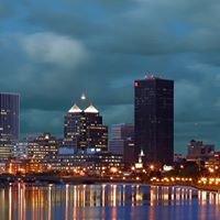 RD Weis Companies: Rochester