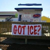 Twice the Ice - Surf City, NC