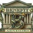 Benefit Advisors