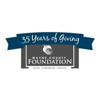 Wayne County Foundation Scholars