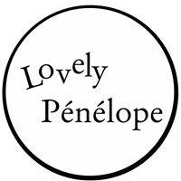 Lovely Pénélope : Mariage, EVJF, Anniversaire, Fêtes