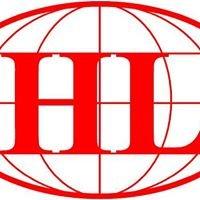 Hong Lee Building Materials - HLEE
