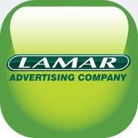 Lamar Advertising - EastTexas