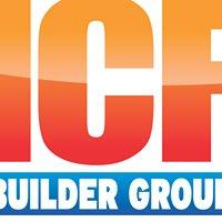 ICF Builder Group