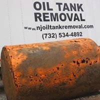 Certified Environmental Contractors, LLC