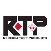 Redexim Turf Products