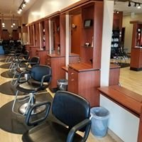Allure Salon & Spa, Inc.