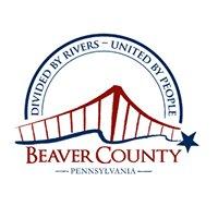 Beaver County PA