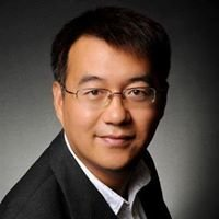 Jeffrey Jin Real Estate Team