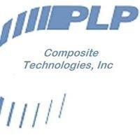 PLP Composite Technologies