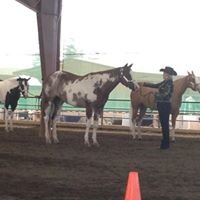 Rancho Murieta Equestrian Complex