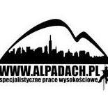 Alpa Dach Czyszczenie Dachówki