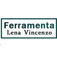 Ferramenta Lena Vincenzo