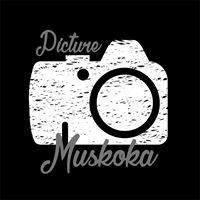 Picture Muskoka