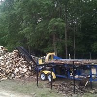 3 D's Firewood Processing