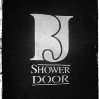 Bj Shower Door Co.