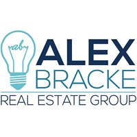 The Alex Bracke Real Estate Group of Pearson Smith Realty