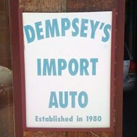 Dempsey's Import Auto
