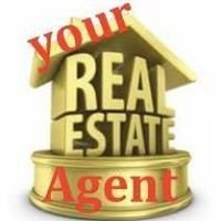 Sharon Hare's Real Estate Page
