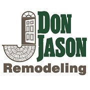 Don Jason Builders and Remodelers