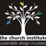 the church institute