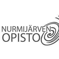 Nurmijärven Opisto