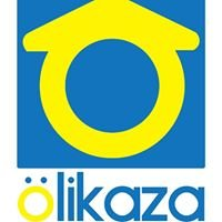 Olikaza