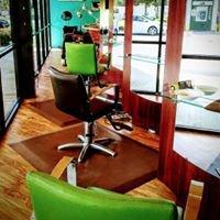 New Attitude Salon and Spa