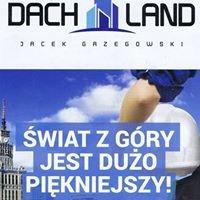 Dach-Land