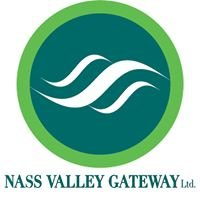 Nass Valley Gateway Ltd.